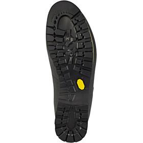 Dachstein Mont Blanc GTX Shoes Men ocean/lime